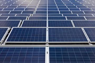 Photovoltaic Cells - Solar Panels
