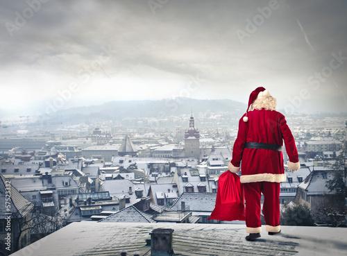 Christmas Eve - 57523332