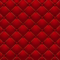 Luxury background