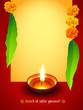diwali season design