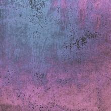 Grunge Papier Textur, Jahrgang Hintergrund