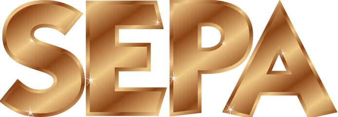 SEPA Euro - IBAN und BIC startet 2014