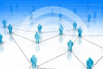 Business Network