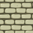 Seamless Stone Wall