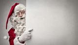 Christmas board - 57537180