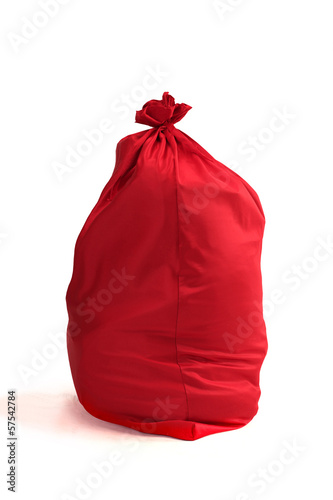 Christams sack