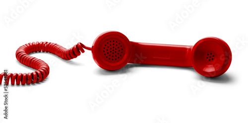 Phone - 57543781