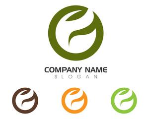G_green Logo