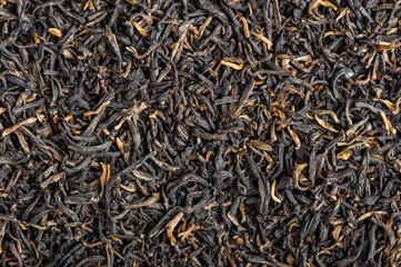 Tea backgrounds