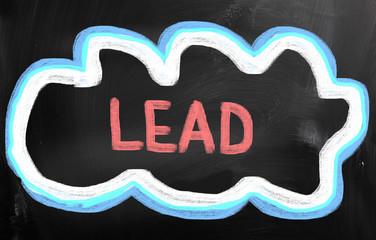 Lead Concept