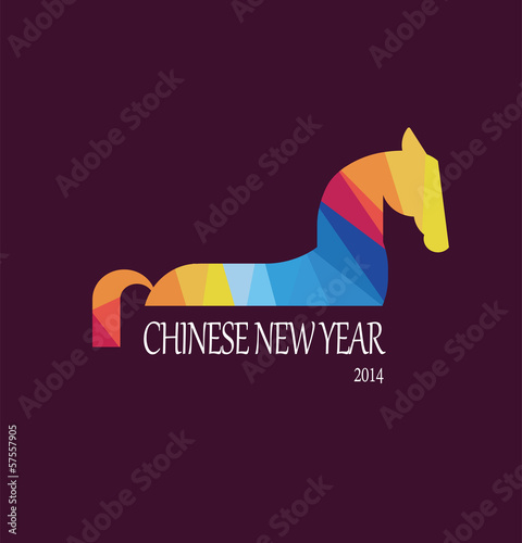 chinese new year 2014; year of horse; happy new year