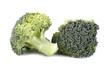 branches de brocolis