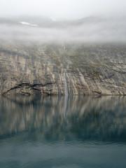 Grönland, Prinz-Christian-Sund