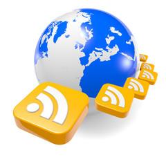 World News Podcast
