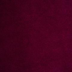 Textile material texture