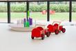 ������, ������: kindergarten
