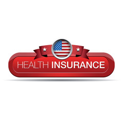 Health insurance label