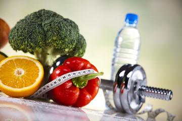 Calorie, Kilograms, Sport diet
