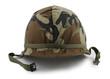 helmet military - 57590762