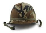 helmet military