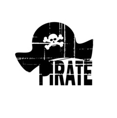 pirate hat design
