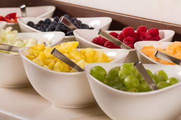 Foodstuff 2014 - 02