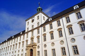 Landesmuseum Schloss Gottorf in SCHLESWIG