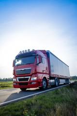 Lastkraftwagen, Brummi