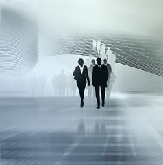 menschen-business-grafik
