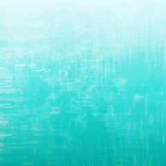 Grunge background. Vector abstract background.