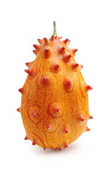 Fruit Kiwano - African horned cucumber