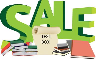 vendita libri