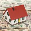 Finanzierung einer Immobilie (Dollar)