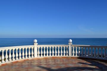 seaview panorama