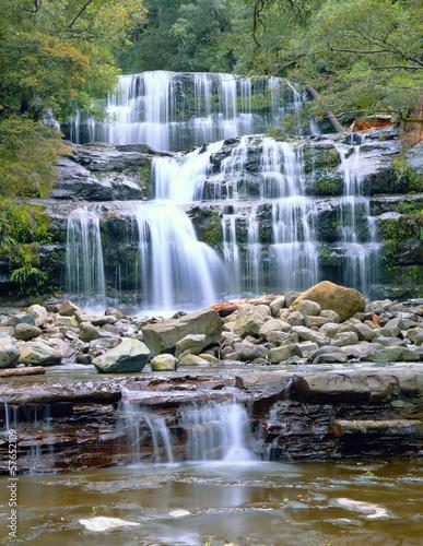 Liffey falls - 57652109
