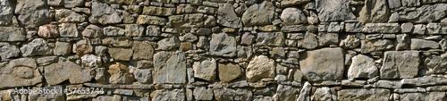 Kamienny mur 12 - 57653744