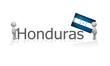 Amérique Latine - Honduras