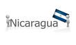 Amérique Latine - Nicaragua