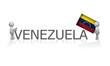 Amérique Latine - Vénézuéla