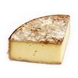 Fromage - Tomme de Savoie