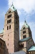 Cathedral of Speyer
