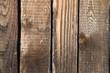 Holz_Textur_02