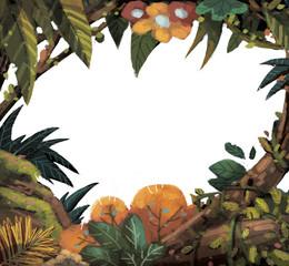 marco de selva