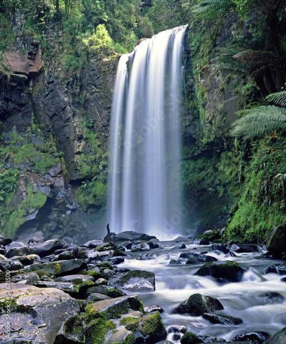 Hopetoun Falls - 57671500