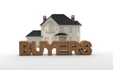 Real Estate Home Buyers