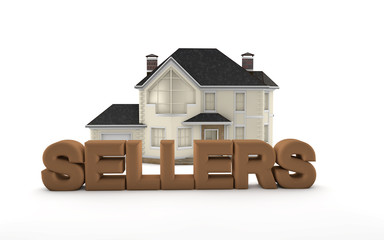 Real Estate Sellers