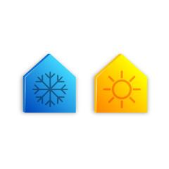 logo climatisation 2013_10 - 002