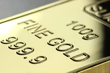 Goldbarren03