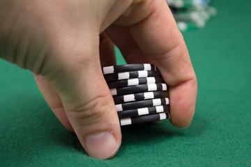 2013 10 27 Poker 13