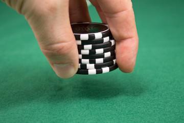 2013 10 27 poker 14